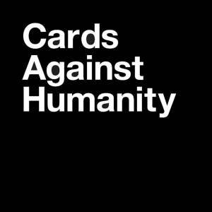 Cards Against Humanity La Récréation