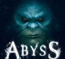 Abyss - La Recreation